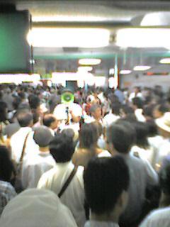 7月23日地震.jpg