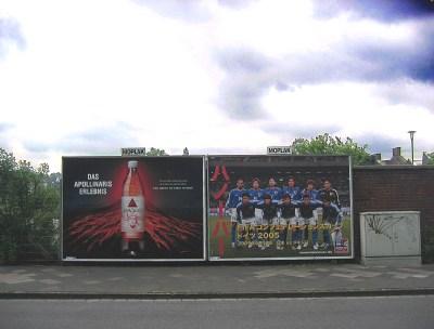 footballwall
